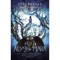 Alys si fiara, Peternelle van Arsdale
