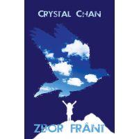 Zbor frant, Crystal Chan
