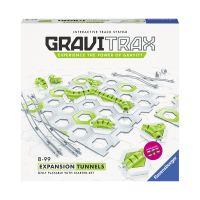 RAT260775_001w Set de constructie GraviTrax, Tunel