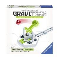 RAT275090_001w Set accesorii Gravitax, Catapulta