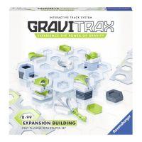 RAT275113_001w Set de constructie Gravitax, Placi Suplimentare