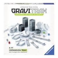 RAT275120_001w Set de constructie Gravitrax, Piste Suplimentare