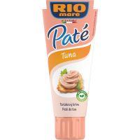 RM57026_001w Pate de ton Rio Mare, 100 g