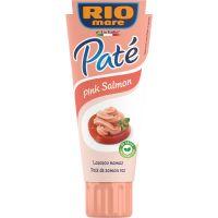 RM57226_001w Pate somon Rio Mare, 100 g
