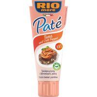 RM57268_001w Pate de ton picant Rio Mare, 100 g