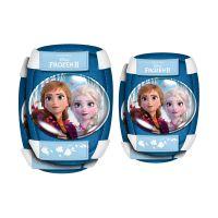 RN244094_001w Set de protectie Disney Frozen 2, Albastru