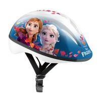 RN244100S_001w Casca de protectie Disney Frozen 2, Albastru