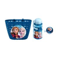 RN244508_001w Set accesorii pentru bicicleta Disney Frozen 2