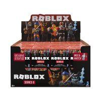 ROB0189_001w Figurina surpriza Roblox S6