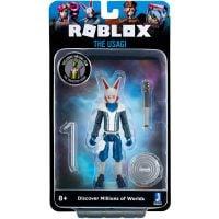 ROB0274_001w Figurina Roblox - The Usagi S8