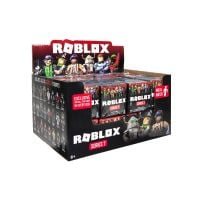 ROB0298_001w Figurina surpriza Roblox S7