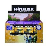 ROB19815_001w Figurina surpriza Celebrity Roblox S3