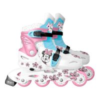 Role copii Inline STAMP  Minnie Mouse - Marime 30-33