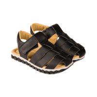 Sandale Bibi Summer Roller New II Black 1081015