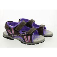 Sandale mov 20212356