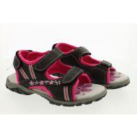 Sandale rosu 20212369