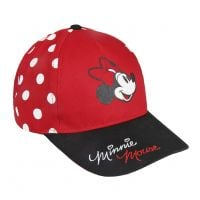 Sapca cu imprimeu total Disney Minnie 26112242