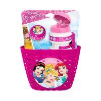 Set accesorii bicicleta Disney Princess