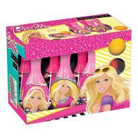 Set Bowling - Barbie | Noriel