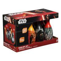 Set Bowling - Star Wars