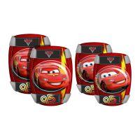 Set de protectie Cars 892094