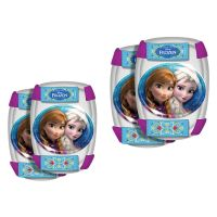 Set de protectie Disney Frozen 240094