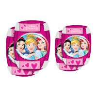 Set de protectie Disney Princess 887094