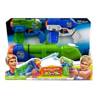 Set pistoale cu apa X-Shot - Typhoon Thunder si Stealth Soaker_1