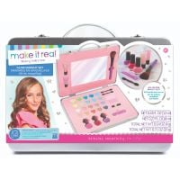 Set de machiaj- Glam Makeup Set