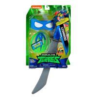 Set deghizaj Testoasele Ninja Donatello Ninja Gear
