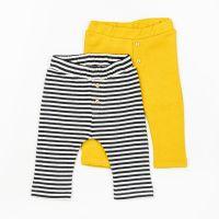 Set pantaloni lungi, Zippy 20212565