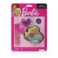 Set produse asortate de Make-up Barbie