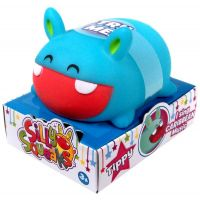 39649 Silly Squeaks Muscial Pets - Tippy