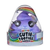 SKU 559849E7C_005w Set figurina surpriza si gelatina Poopsie Cutie Tooties Surprise, S2, Mov