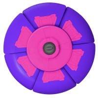 SLD828 Mov Disc zburator cu timer Slider Disc, Mov