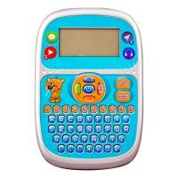 Noriel Kids - Smartphone de jucarie-2
