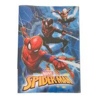 SMN951-06_001w Coperta Caiet A4, Spiderman