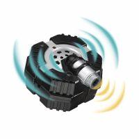 SPY X - Alarma cu Senzor de Miscare