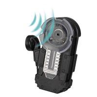 SPY X - Dispozitive de ascultare