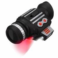 SPY X - Telescop Portabil