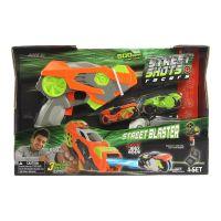 Street Shots - Street Blaster_6