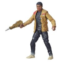 SW Figurina seria Black, 15 cm