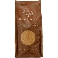 SZ3255_001w Zahar brun Weiner, 500 g