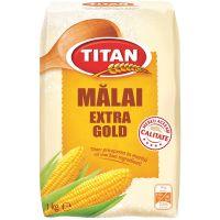 SZ6263_001w Malai Titan Extra Gold, 1 kg
