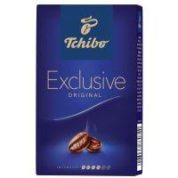 TC21310_001w Cafea prajita si macinata Tchibo Exclusive, 500 g