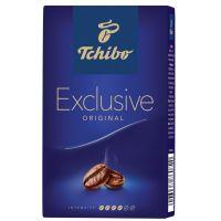 TC84862_001w Cafea prajita si macinata Tchibo Exclusive, 250 g