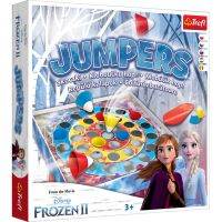 TF01997_001w Joc de societate Trefl, Disney Frozen 2, Jumpers