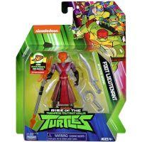 TN80800_037w Figurina Testoasele Ninja, Foot Lieutenant Mystic Monk