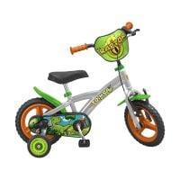 TOIM12006_001w Bicicleta copii Toimsa V-Raptor, 12 inch
