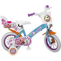 Bicicleta Toimsa, 12 inch, Sweet Fantasy